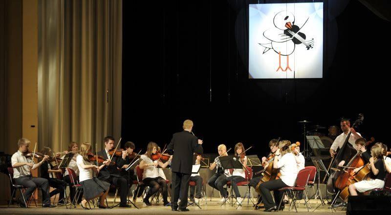 musikschule bitterfeld fruehlingskonzert2011