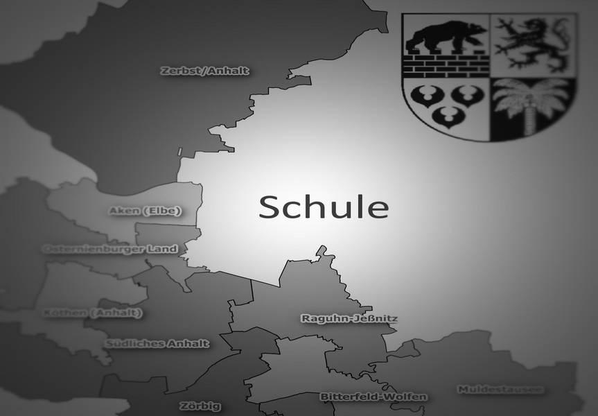 monitoring schule2 © Landkreismonitoring
