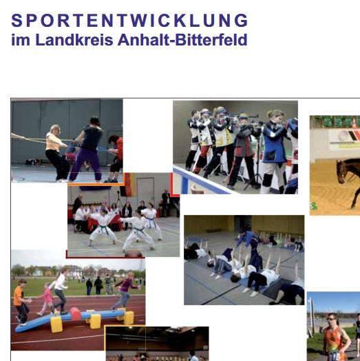 cover projektsportentwicklung
