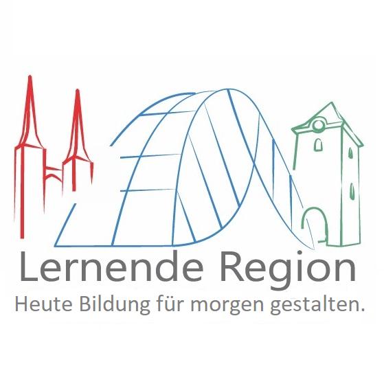 strategie lernenderegion © Landkreis Anhalt-Bitterfeld