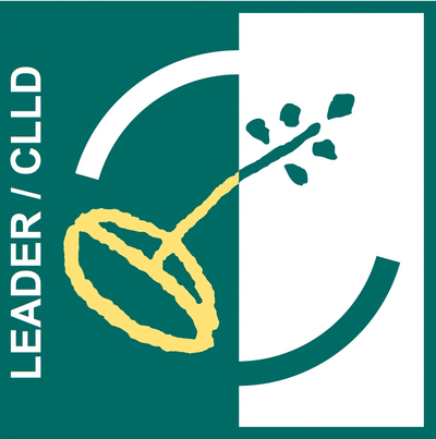 csm leader und clld logo 5a84b34697 © Land Sachsen-Anhalt