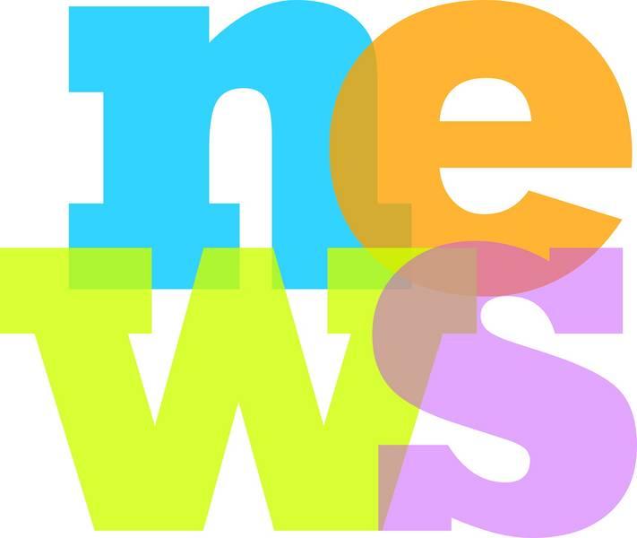 news 624859 1280 © Pixabay