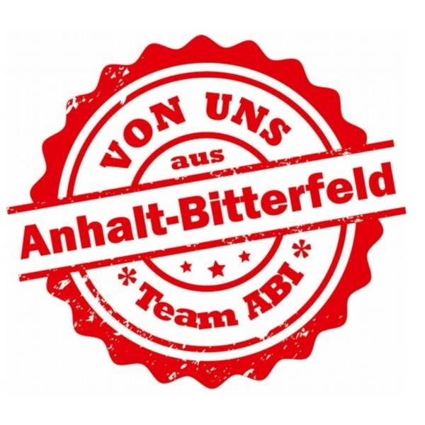 lkabi team sq rt © Landkreis Anhalt-Bitterfeld
