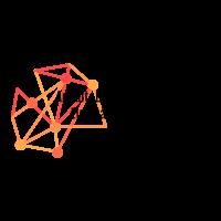 logo anhalt bitterfeld in europa