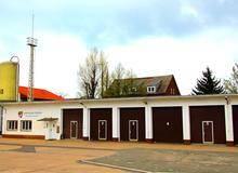 kreisstraßenmeisterei © Landkreis Anhalt-Bitterfeld