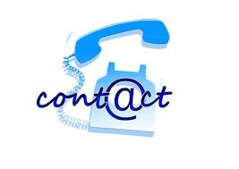 contact © pixabay