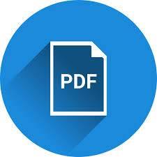 pdf © pixabay