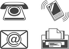 kommunikation © pixabay