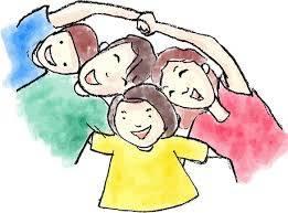 familien stärken © pixabay