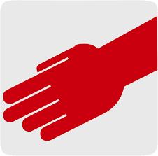 wirtschaftliche jugendhilfe © pixabay
