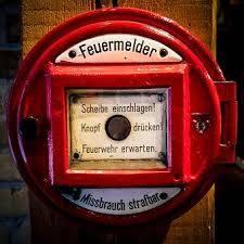 vorbeugender brandschutz © pixabay