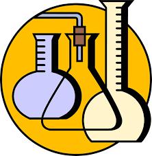 chemiekaliensicherheit © pixabay