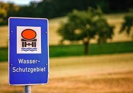 wasserschutz © pixabay