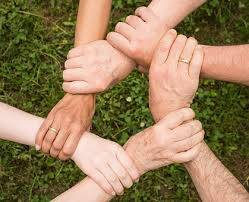 lokales bündnis für familie © pixabay