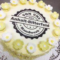 Bäckerei Achtert © Bäckerei Achtert
