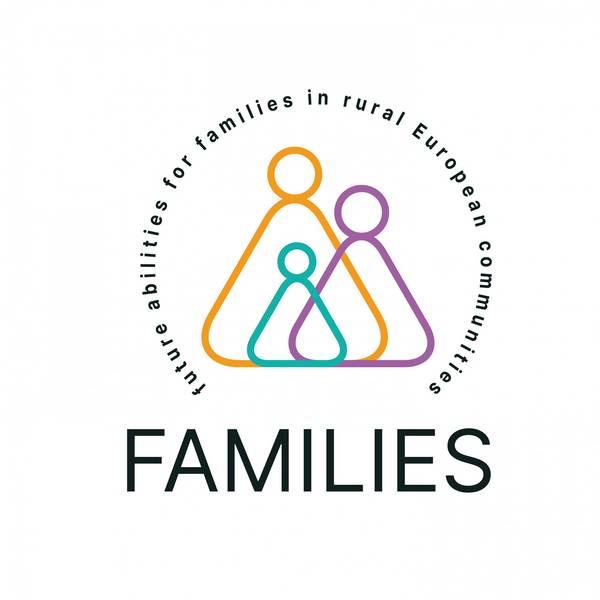 families © Landkreis Anhalt-Bitterfeld