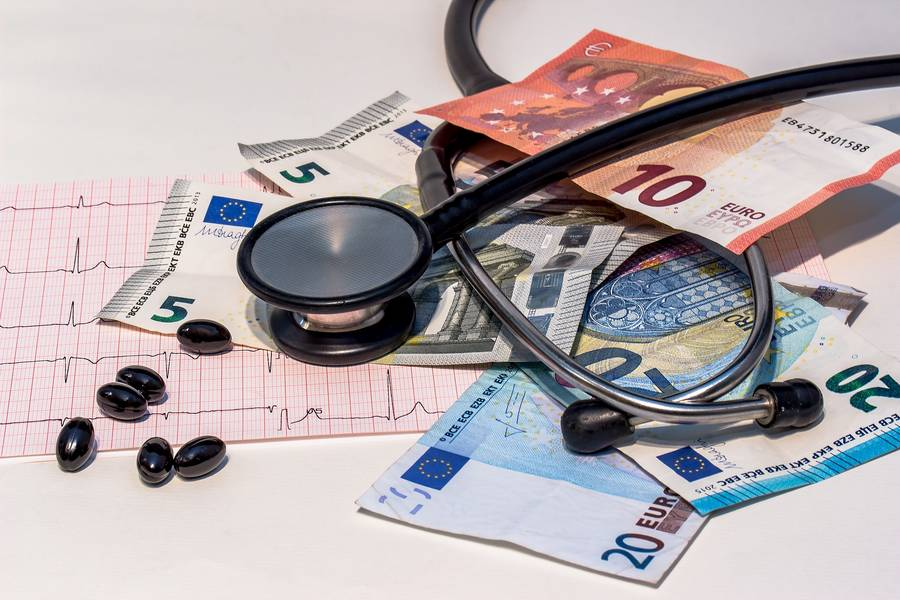 pflegegeld © pixabay