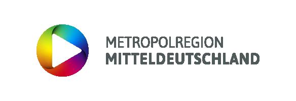 mmd logo rgb@3x © Metropolregion Mitteldeutschland