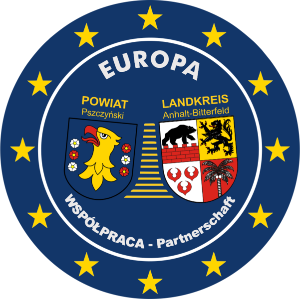 partnerlogo © Landkreis Anhalt-Bitterfeld