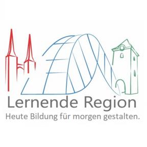 ©Landkreis Anhalt-Bitterfeld