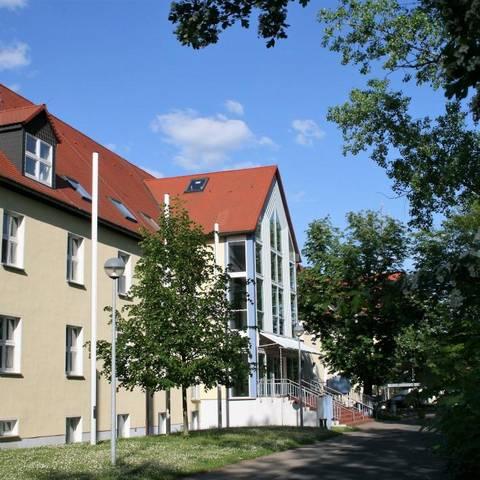 Kreismedienstelle © Landkreis Anhalt-Bitterfeld