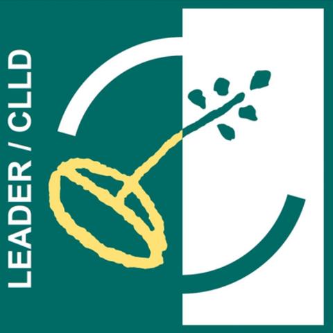 LEADER-Regionen © Land Sachsen-Anhalt