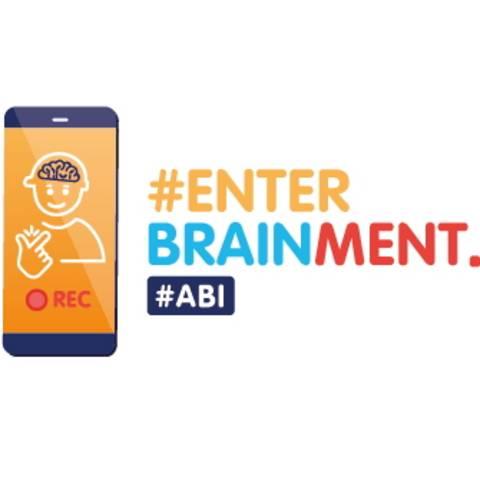 #enterbrainment #abi