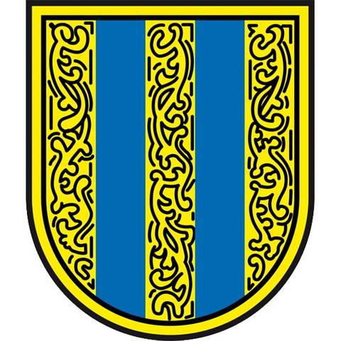 Stadt Zörbig © Stadt Zörbig