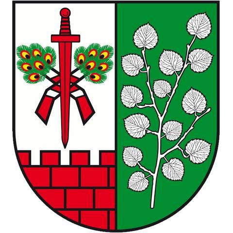 Gemeinde Osternienburger Land © Stadt Osternienburger Land