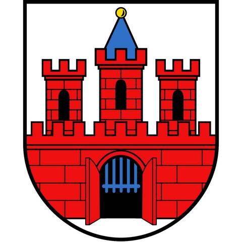 Stadt Köthen (Anhalt) © Stadt Köthen/Anhalt