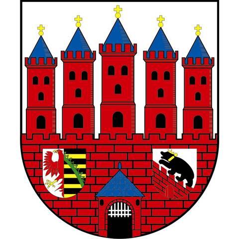 Stadt Zerbst/Anhalt © Stadt Zerbst/Anhalt