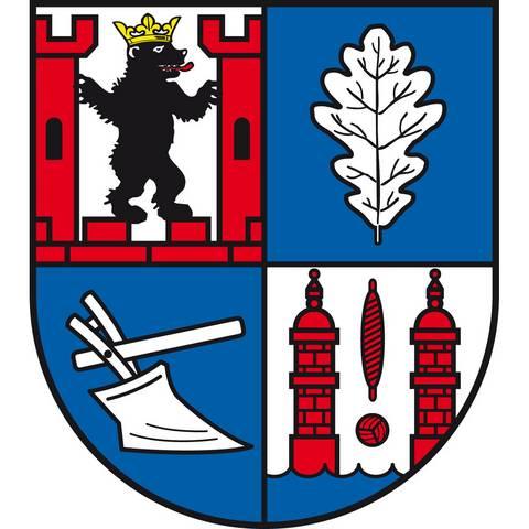 Stadt Raguhn-Jeßnitz © Stadt Raguhn-Jeßnitz