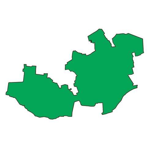 Stadt Südliches Anhalt © Stadt Südliches Anhalt