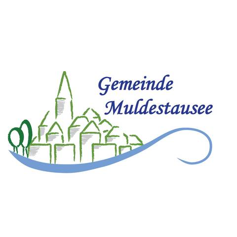 Gemeinde Muldestausee © Gemeinde Muldestausee