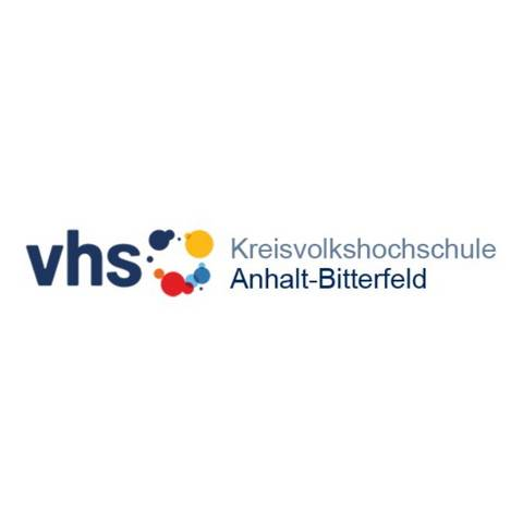 Kreisvolkshochschule © Landkreis Anhalt-Bitterfeld