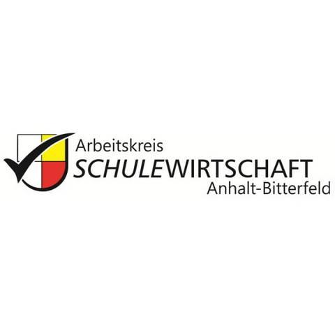 Arbeitskreis SCHULEWIRTSCHAFT © Landkreis Anhalt-Bitterfeld