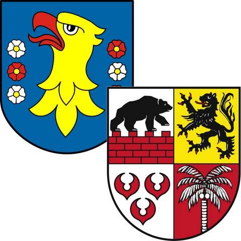 Unsere Partnerschaft © Landkreis Anhalt-Bitterfeld