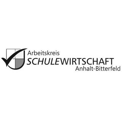Jahrestagungen © Landkreis Anhalt-Bitterfeld