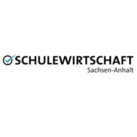 Landesarbeitskreis © Arbeitskreis SchuleWirtschaft Sachsen-Anhalt
