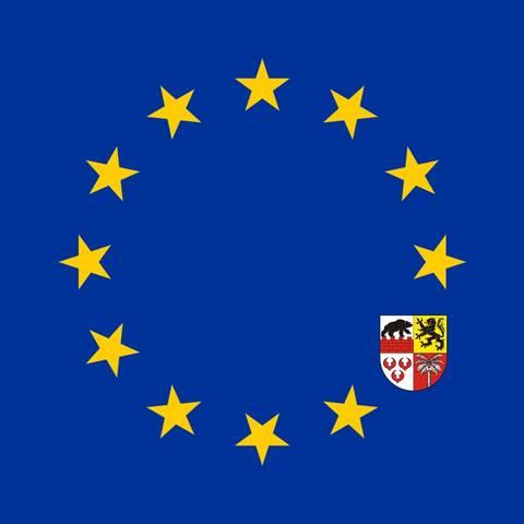 Wir in Europa