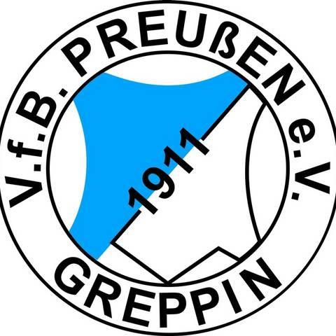 VfB Preußen Greppin 1911 e.V. © Michael Braun