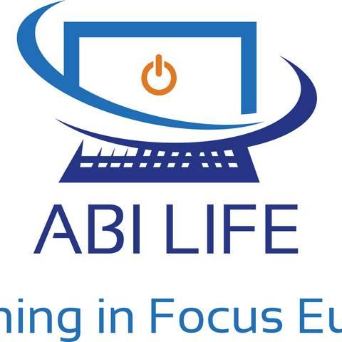 Lernen in Europa
