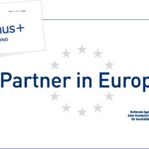 EU-Aktionsprogramme