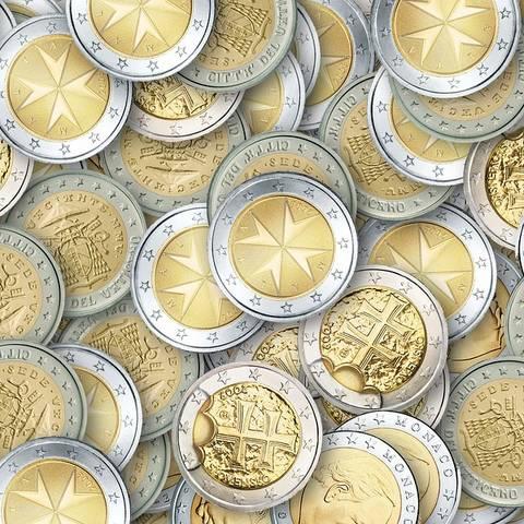 Finanzen © pixabay
