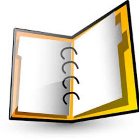 Verwaltungsgliederungsplan © pixabay