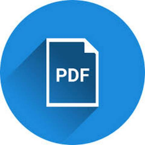 Verwaltungsgliederungsplan als pdf © pixabay