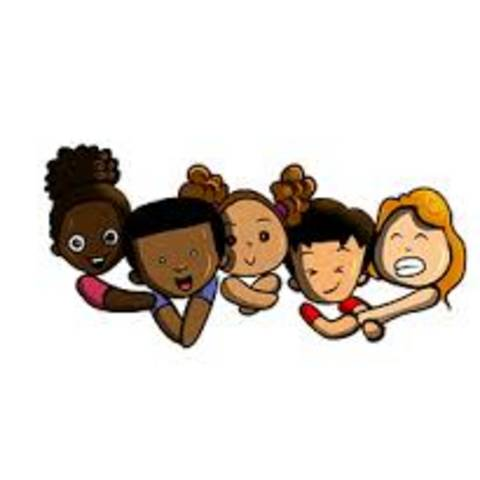 Kinderbetreuung © pixabay