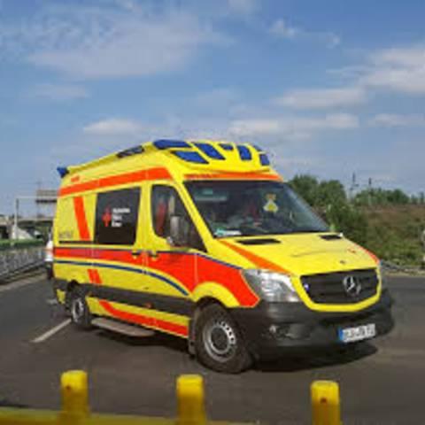 Amt für Brand-, Katastrophenschutz und Rettungsdienst © pixabay