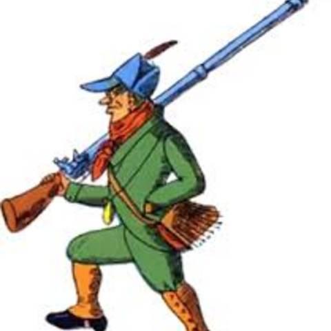 Jagdbehörde