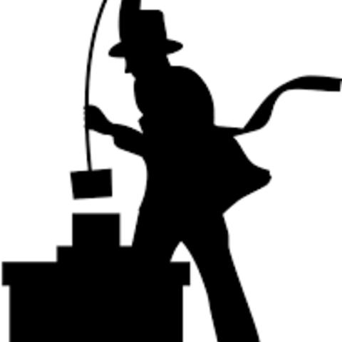 Schornsteinfegerangelegenheiten © pixabay
